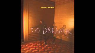 Kelley Stoltz - Rock & Roll With Me