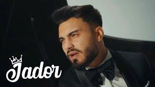 Смотреть клип Jador - No Podía Ver