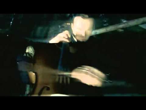 Apocalyptica feat. Sandra Nasić - Path Vol. 2