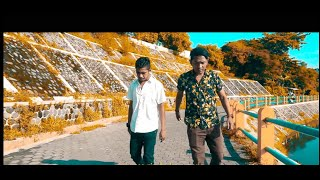 Download Lagu MASIH MENUNGGU - Tian DW x Tian DJ mp3