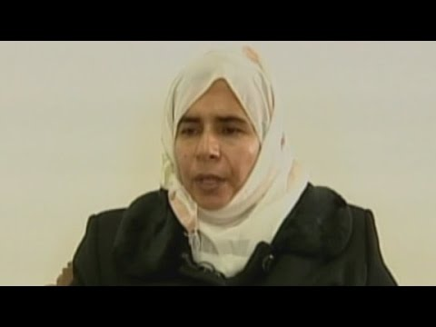 Jordanian TV: Amman agrees to ISIS prisoner swap