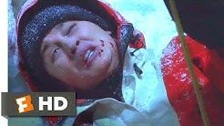 Vertical Limit (2000) - The Blood Bag Scene (9/10) | Movieclips