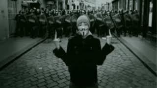XXXTENTACION - Riot (Biggie & 2Pac Remix)