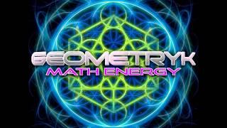 Geometryk_-_ Math Energy