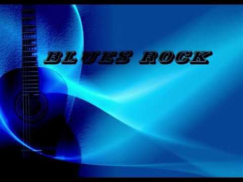 Blues Rock Relaxing | The Doug Peart Blues Machine - Prisoner Of The Blues