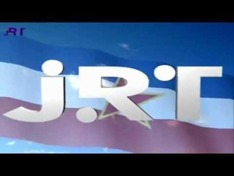 Jugoslovenska radio-televizija | JRT (spica)