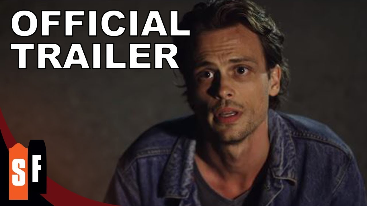 Download 68 Kill (2017) - Official Trailer (HD)
