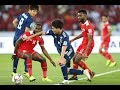 Video Gol Pertandingan Oman vs Jepang