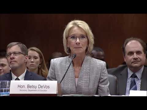 Senator Tammy Baldwin—Wisconsin