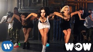 Download ИНФИНИТИ - Крылья I Official Video Mp3 and Videos