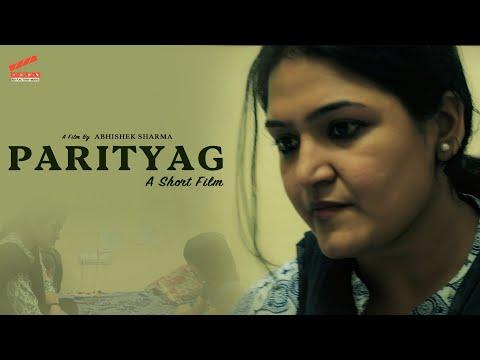 Parityag | Short Film Nominee