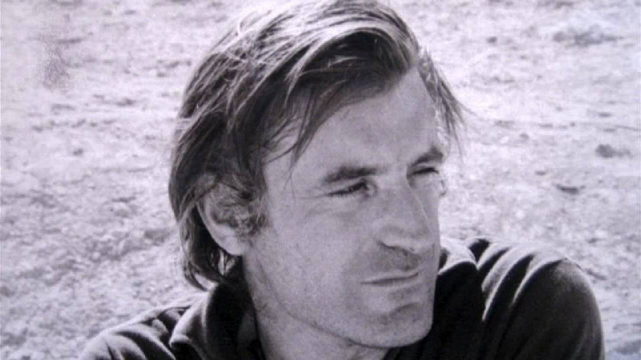 the thought fox by ted hughes The best poems by ted hughes ted hughes (1930-98) remains one of the most divisive english poets of the second half of the twentieth century, and not just because of the controversy.