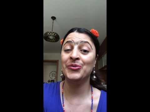 Frida kahlo'nun kahrolası günlük yaşamı 2  Darbe