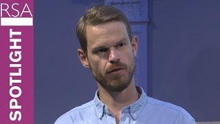 Resisting the Self-Improvement Craze with Svend Brinkmann