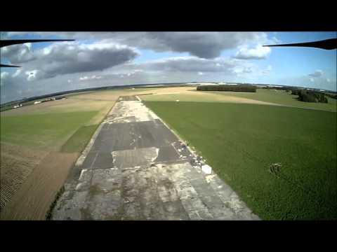 Piste Aero 26092015