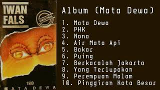 Download lagu Iwan Fals Album (Mata Dewa)