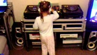DEVOTION DJ RC (CANTON)  ELECTROSTATIC REMIX, I WANNA GIVE YOU DEVOTION