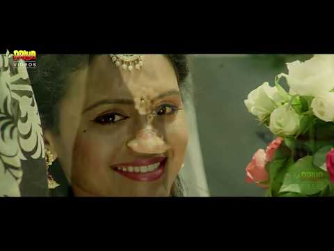 AASHIK HD 2019 New Released Full Hindi Dubbed Movie   South Indian Movie In Hindi 2019