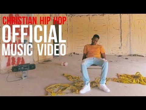 "Christian Rap - Johnny B - ""Where Did Everybody Go?"" Music Video(@ChristianRapz)"