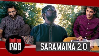Saramaina 2.0 - Raga Behag | Best of Indian Classical