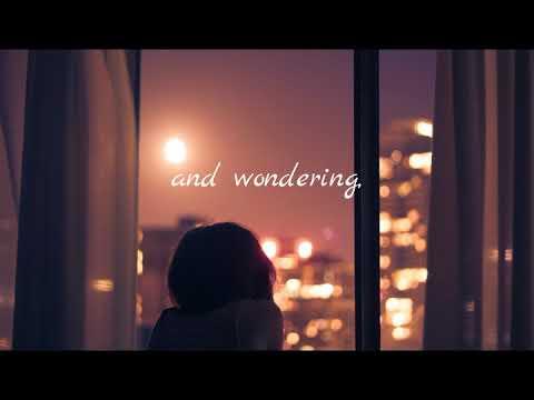 Dalia Farhana - Swear (teaser)