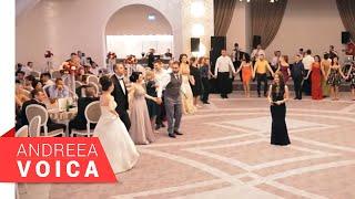 Descarca Andreea Voica - Ardelene Live 2020 (Nunta Nicu & Andreea)