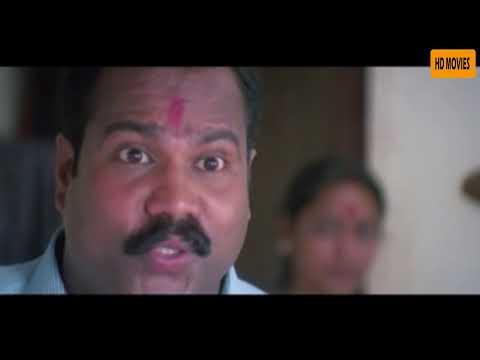 Malayalam Movie - Nakshathrakkannulla Rajakumaran Avanundoru Rajakumari- Part 17 Out Of 23 [HD]