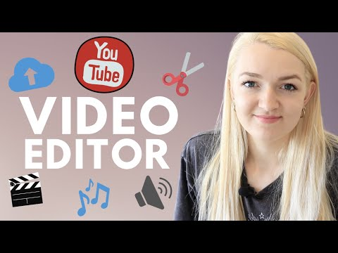 Hochgeladene YouTube Videos
