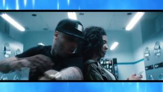 Hasta el Amanecer - Nicky Jam | Video Oficial (Remix Rodry mix Dj)