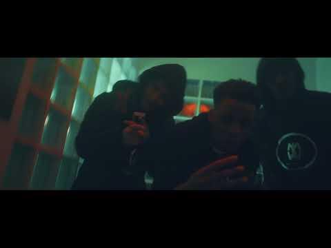Download Youtube: 6'3 x Stolks (MSM) - Mille Rock Gang | Link Up TV