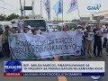 Saksi: Rep. Imelda Marcos, pinagpaliwanag sa 'di pagsipot sa promulgation ng kaniyang kaso