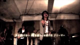 2012.11.14. 4th single [Dream / Ray of light] TV東京系 クロスファイ...