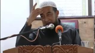 [20.08 MB] Kenapa Lambat Bertemu JODOH- - Ustaz Azhar Idrus