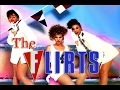 * Th℮ Flirts | Full HD | *