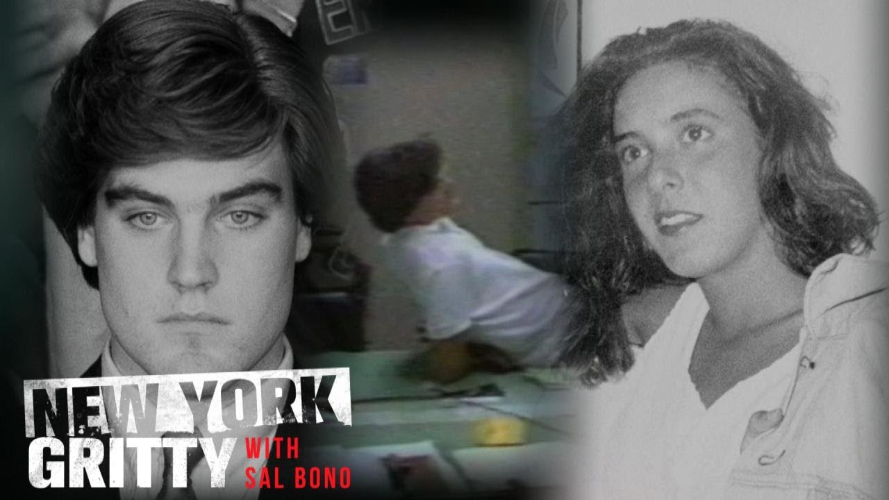 'Preppy Murder' doc reveals how Jennifer Levin's brutal death was ...
