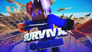 Survival Games # 70 ( Мой любимый вид спорта )(1.) Я вк https://vk.com/idvovaalexbg 2.) Группа вк https://vk.com/club73995998 3.) Заказать Пиар https://goo.gl/UmSV89 4.) Life Channel https://goo.gl/FwWSpl ..., 2016-04-03T05:50:23.000Z)