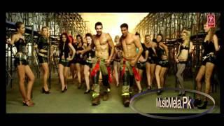 Title Track DesiBoyz.2011.HD.720p MusicMela.Pk