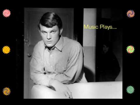 Tommy Roe - Dizzy (Lyrics)