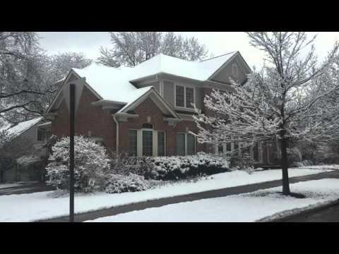 Residential Burglary Investigation Arlington Heights