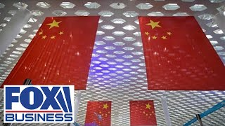 china-moving-closer-2020-mars-mission