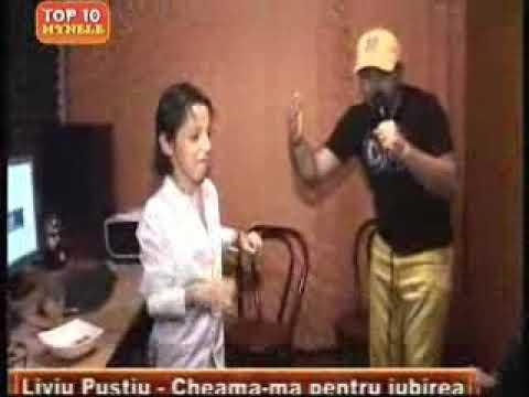 INTERVIU Ionut Cercel Florin Cercel Petrica Cercel ( Top 10 Mynele 2010)