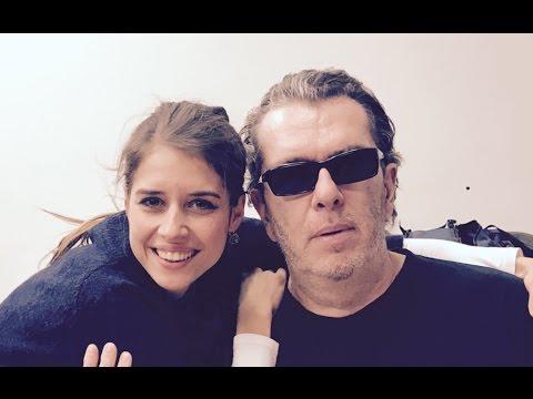 Sima Martausová, Richard Müller - SVÄTOJÁNSKE MUŠKY (official audio 2016)