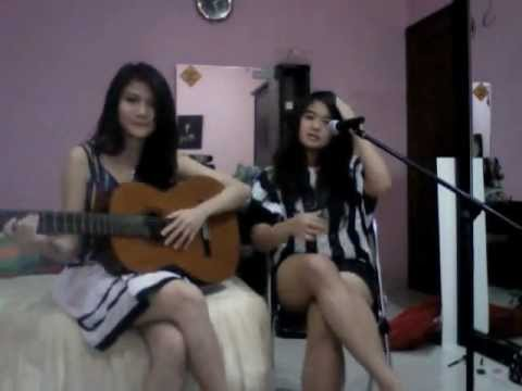 I Will Fly - Ten 2 Five (Almeida Kezia & Vinna Gracia cover)