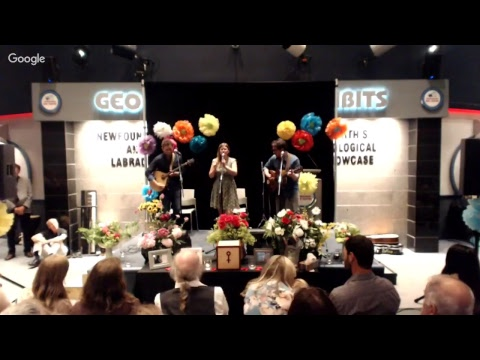 A Celebration of Susan Shiner's Life