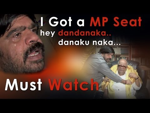 T. Rajendar Emotional Drama - His tears earned him a  MP seat in DMK - Watch till the End - Red Pix 24x7  Film actor and director T. Rajendher, who quit the DMK over difference of opinion with the party leadership, rejoined the party on Friday, and got Assured a MP Ticket from DMK.