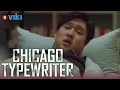 Chicago Typewriter EP13 Yoo Ah In Go Kyung Pyo Forced To Sleep Together Eng Sub