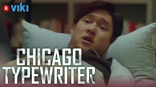 Video Chicago Typewriter - EP13 | Yoo Ah In & Go Kyung Pyo Forced To Sleep Together [Eng Sub] download MP3, 3GP, MP4, WEBM, AVI, FLV April 2018