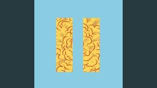 Smurf (Bonus Track)