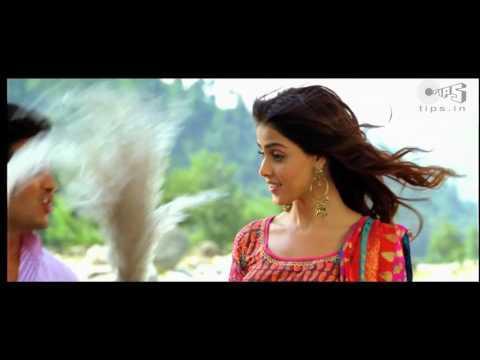 Piya O Re Piya   Tere Naal Love Ho Gaya I...