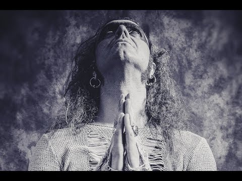 MOONSPELL's Fernando Ribeiro on 'Lisboa Under The Spell' DVD, Challenges & Online World (2018)